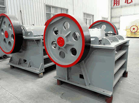 Crushers For Sale Nz